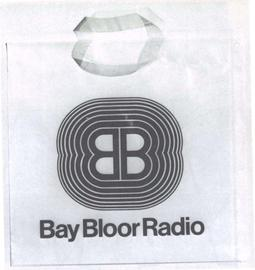 Bay Bloor Radio